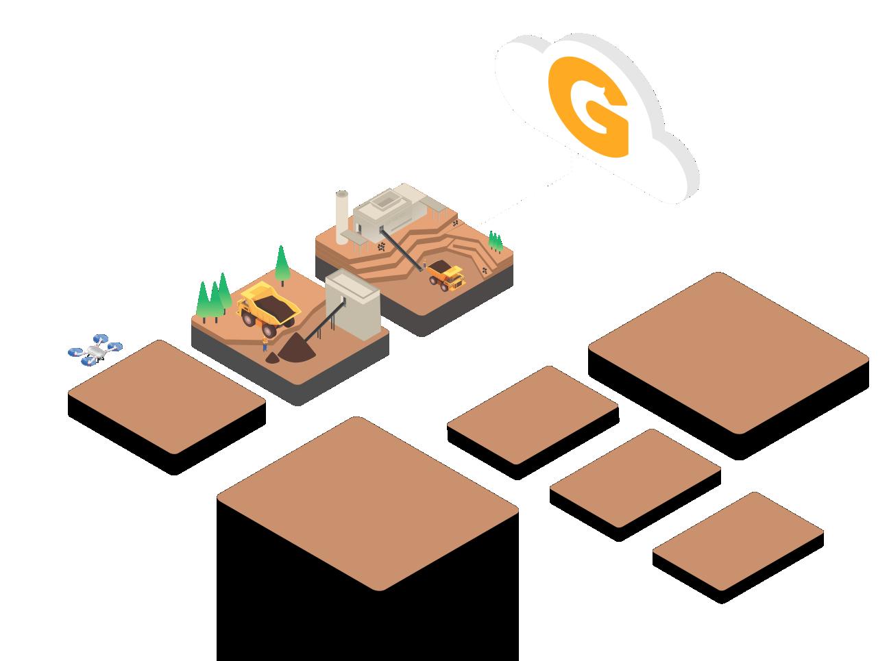 GroundHog Telematics