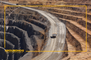 5 Recommendations for Successful Digital Transformation in Mining