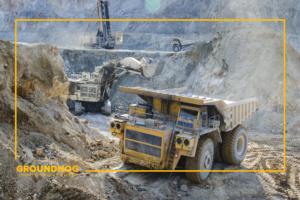 5 Ways IoT Drives Innovation in Mining