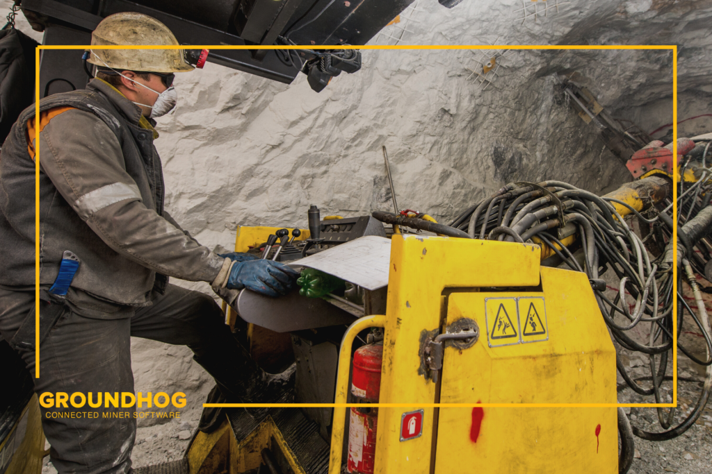7 Pitfalls Driving The Digital Disconnect in Mining