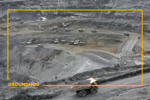 Digital Innovations in Mining That Are Set To Revolutionize The Industry - Part 1
