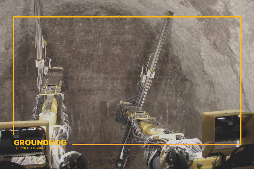 The Importance Of Heavy Equipment Maintenance