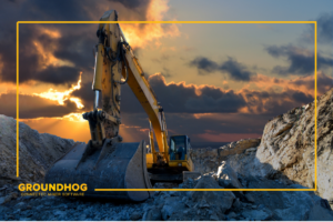 Top 4 Challenges Facing The Mining Industry