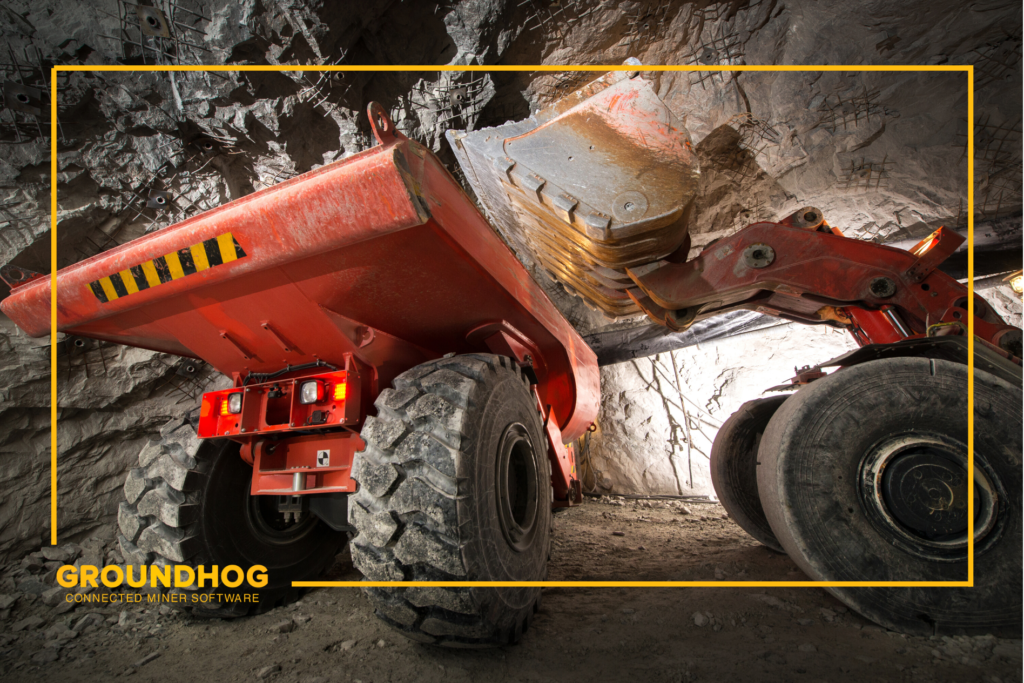 How Automation In Mining is Changing The Industry