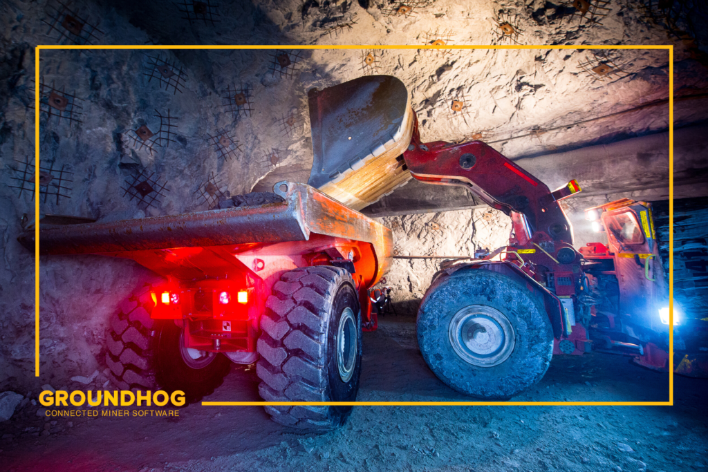 5 Strategies To Minimize Mining Operating Costs