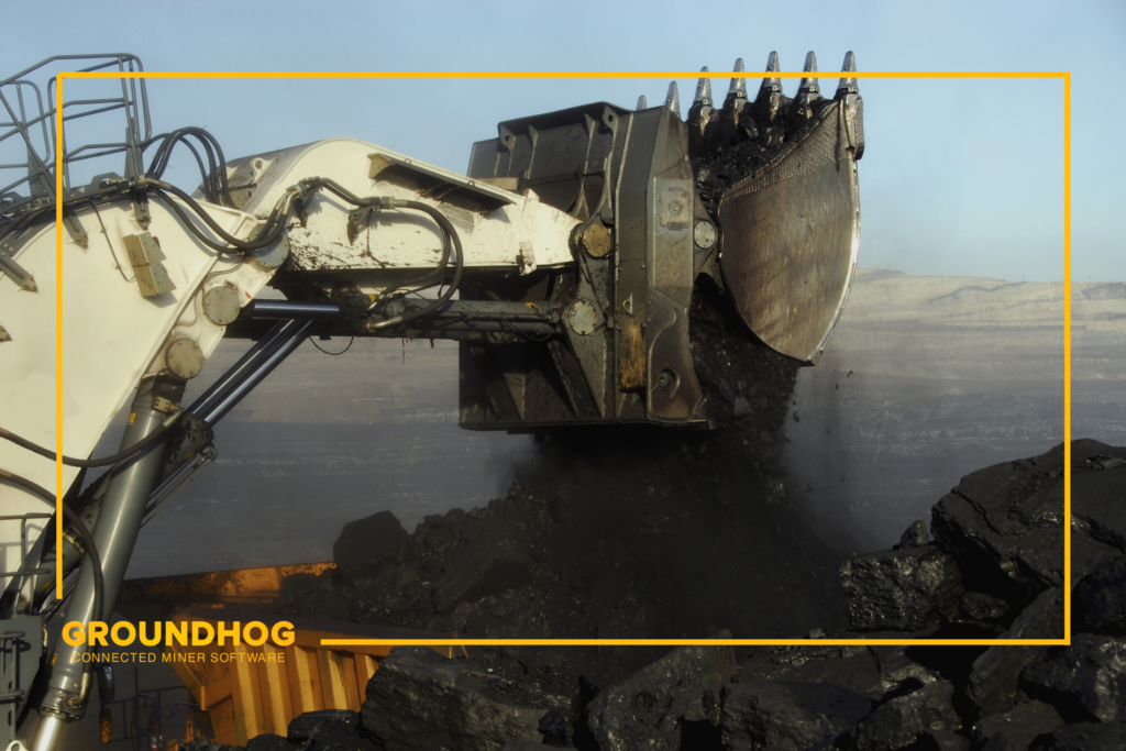 Top 5 Benefits of Digitization in Mining