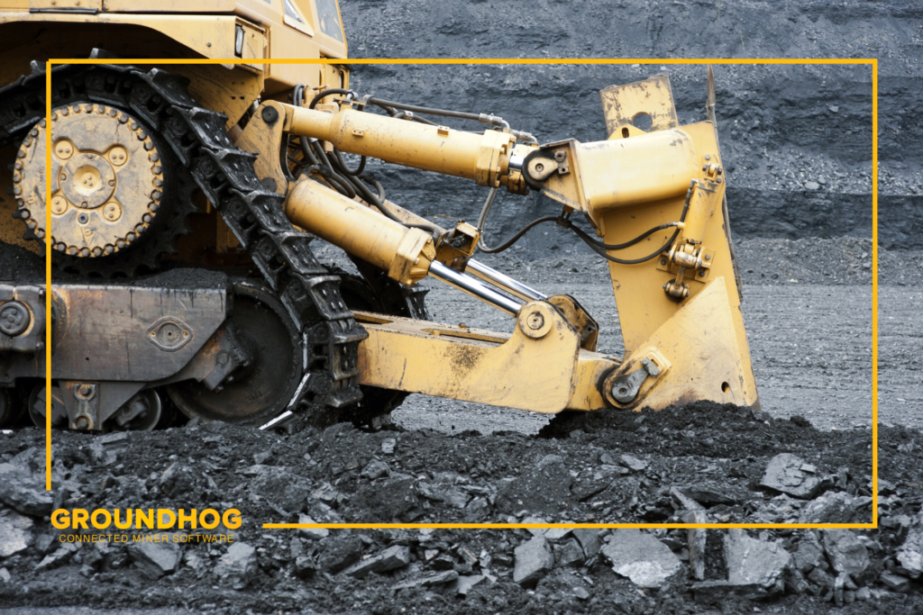 4 Reasons To Adopt A Fleet Management System For Underground Mining