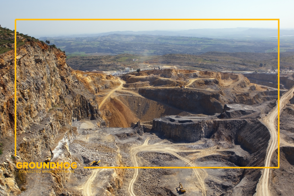 Top 5 Innovations in the Mining Industry