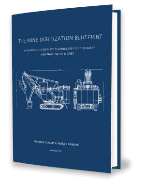 digitization-blueprint