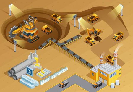mining-isometric-illustration-vector